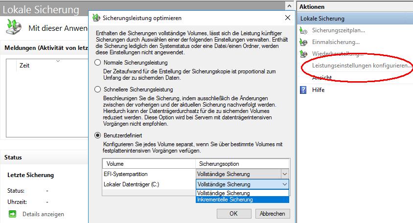 windows-server-backup-voll-inkrementell[1].png