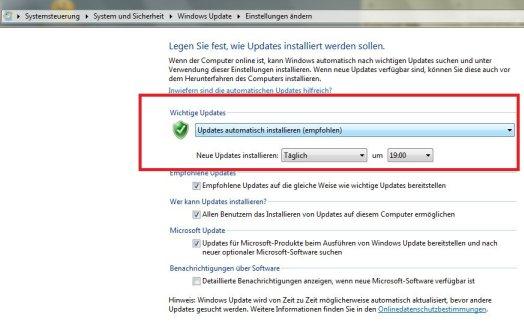 windows-update-jpg.197844