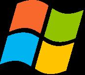 Windows_logo_-_2002–2012_(Multicolored).svg.png