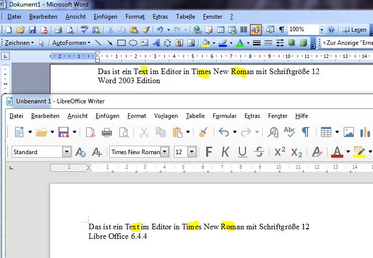 word_writer.PNG