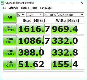 Klicke auf die Grafik für eine größere Ansicht  Name:X370I_STRIX-136th.png Hits:289 Größe:107,7 KB ID:671714