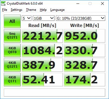 Klicke auf die Grafik für eine größere Ansicht  Name:X370I_STRIX-137th.png Hits:253 Größe:105,9 KB ID:671715