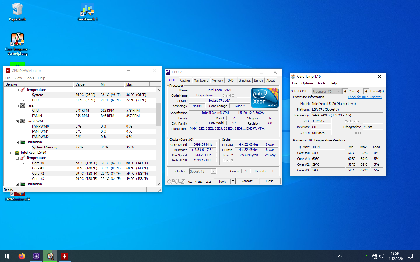 xeon-L5420-idle-stock.png