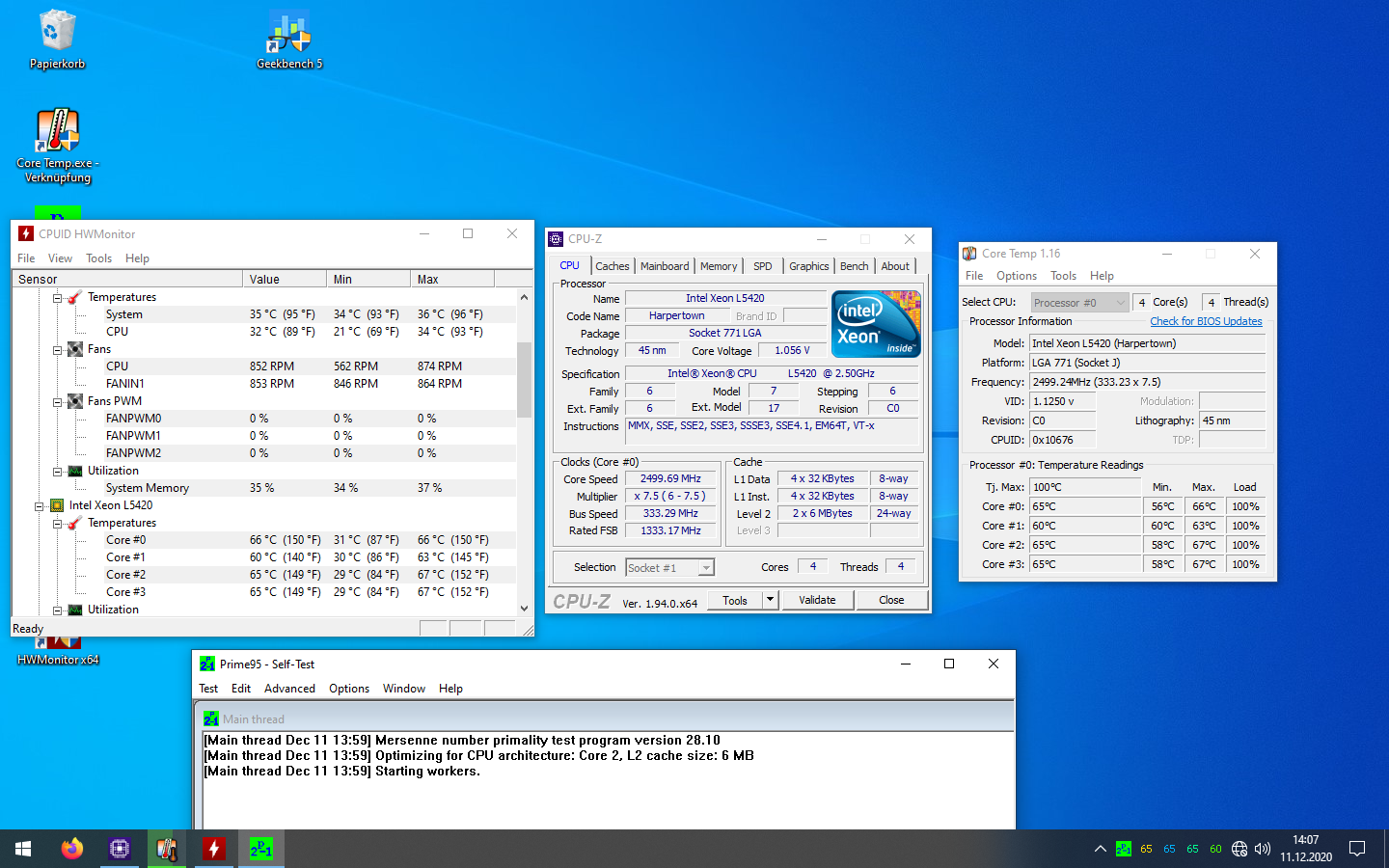 xeon-L5420-load-stock.png