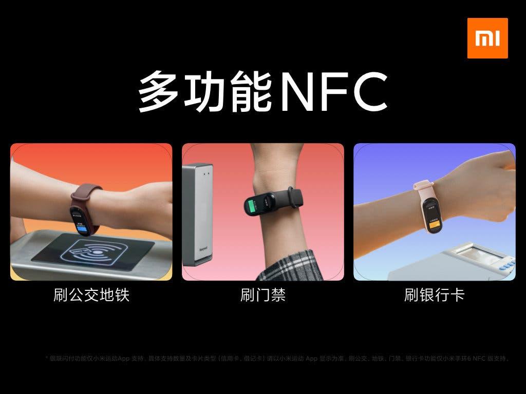 Xiaomi-Mi-Band-6-Launch-d.jpg