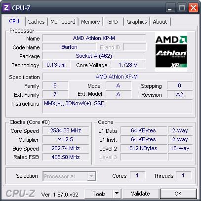 XP2500.jpg