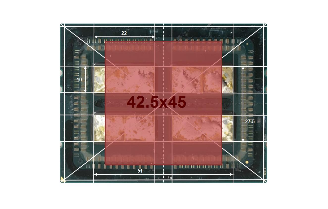 Klicke auf die Grafik für eine größere Ansicht  Name:Zeichnung3-2 (final).png Hits:69 Größe:770,1 KB ID:641202