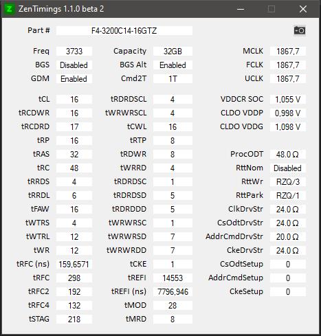 ZenTimings_Screenshot_26622490,7981986.png