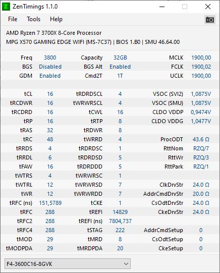 ZenTimings_Screenshot_3800.png